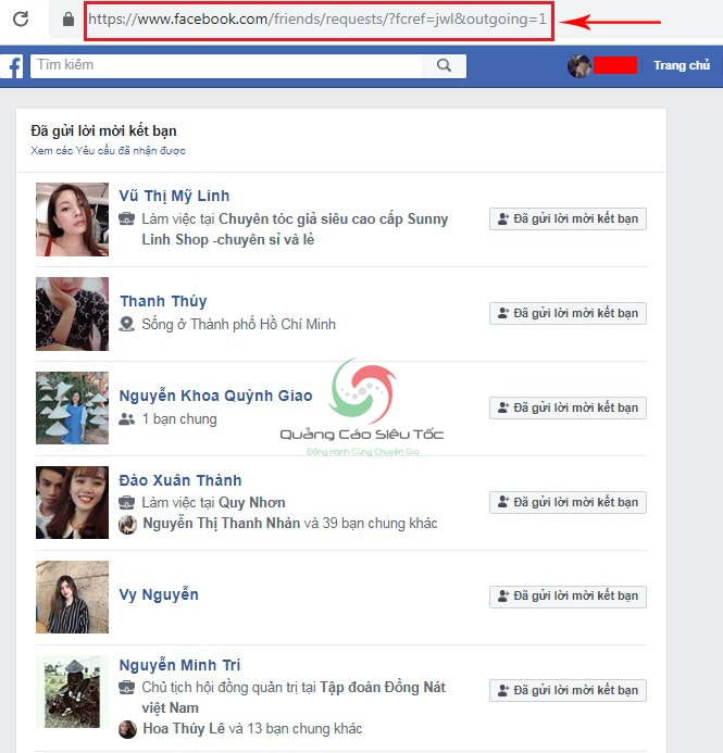 cách sử dụng facebook graph search