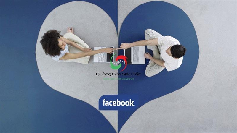 cách tăng bạn bè trên facebook