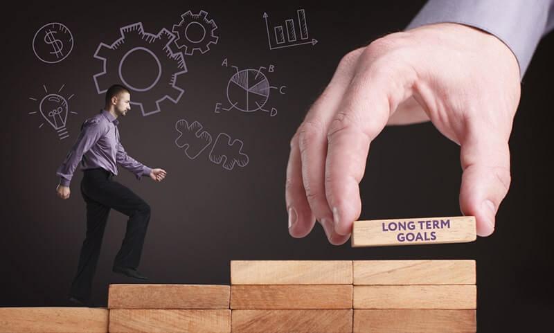 Marketing bao vây là gì? Đó là phương pháp tiếp thị dựa trên tầm nhìn dài hạn