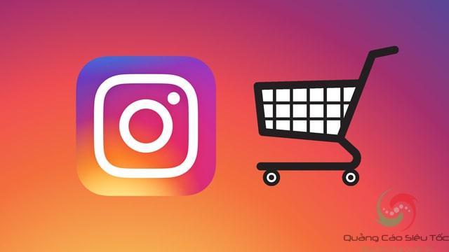 Mua Instagram