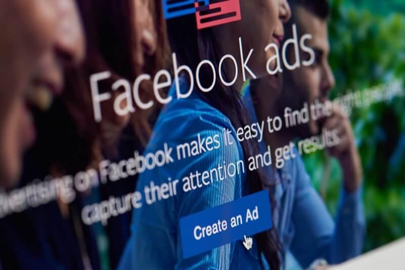 Quảng cáo nhóm Facebook mang lại nguồn thu nhập mới cho Facebook