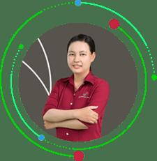 Lâm Tuyến