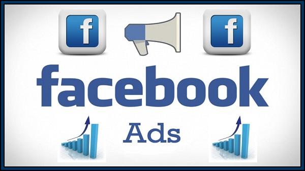 Bí Quyết Để Có Những Ý Tưởng Quảng Cáo Facebook Hay (P1)