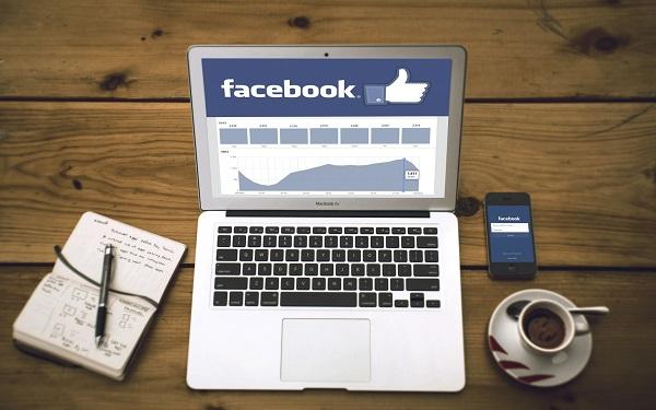 Bí Quyết Thành Công Tiếp Thị Trên Facebook Với Bài Post