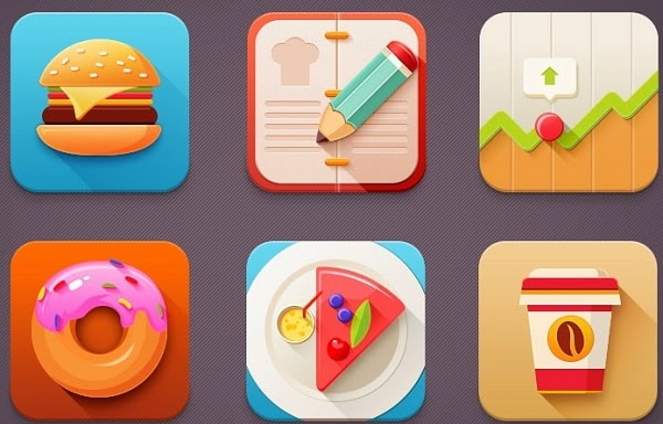 Cách Tăng Lượt Tải App Cách Tăng Lượt Tải Ứng Dụng (App)