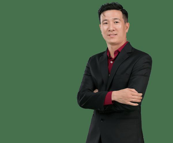 Khóa Học SEO BAO VÂY Online - [Chuyên Gia SEO VÕ TUẤN HẢI]