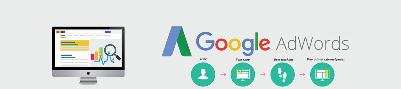 Kiến Thức Về Google Ads