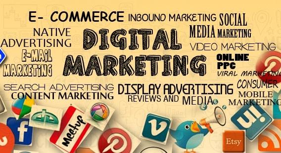 Dịch Vụ Tư Vấn Chiến Lược Digital Marketing Cho Doanh Nghiệp SME Chuyên Nghiệp Nhất