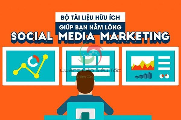 Link tải trọn bộ tài liệu marketing online từ chuyên gia Võ Tuấn Hải