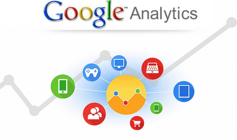 15 thủ thuật Google Analytics cho quảng cáo Google (2)