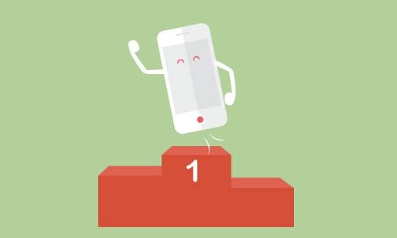 Google Mobile First Index Là Gì ? DÙNG NGAY Nếu Muốn Từ Khóa Lên TOP