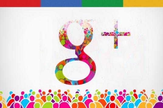 Google + Là Gì? Hướng Dẫn Sử Dụng Google + Hiệu Quả Nhất