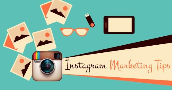Tài liệu hướng dẫn quảng cáo Instagram miễn phí 2016 (P2)
