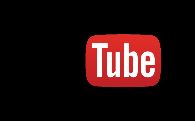 Quảng cáo Youtube với doanh nghiệp B2B