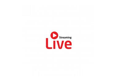 Khóa Học Livestream Facebook Mang Đến Cho Bạn . . .