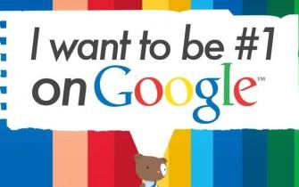 Khởi nghiệp với dịch vụ quảng cáo Google trọn gói