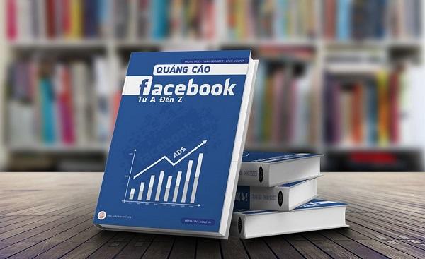 Kinh Nghiệm Tự Chạy Quảng Cáo Facebook Thành Công