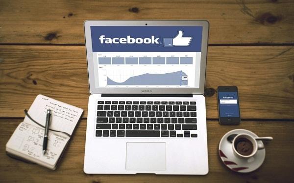 Cách Marketing Trên Facebook Cho Người Mới Bắt Đầu