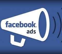 4 Kinh nghiệm quảng cáo Facebook