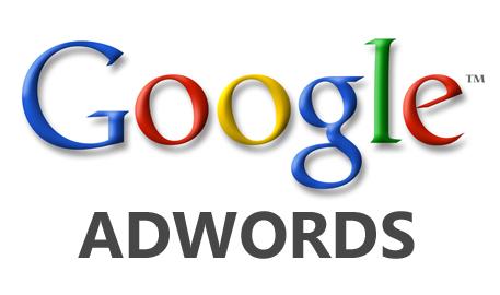 Quảng Cáo Google miễn phí