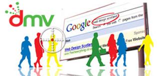 Công ty quảng cáo Google ở Nha Trang