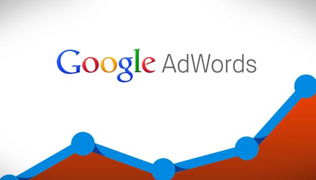 Ưu điểm của Quảng cáo Google
