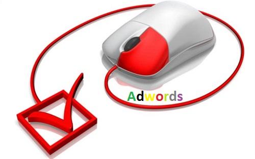 Công ty quảng cáo Google ở Gò Vấp
