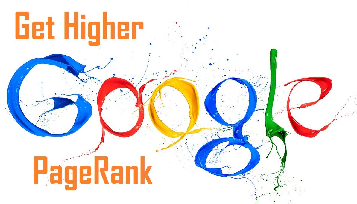 7 bước Quảng cáo Google Adwords