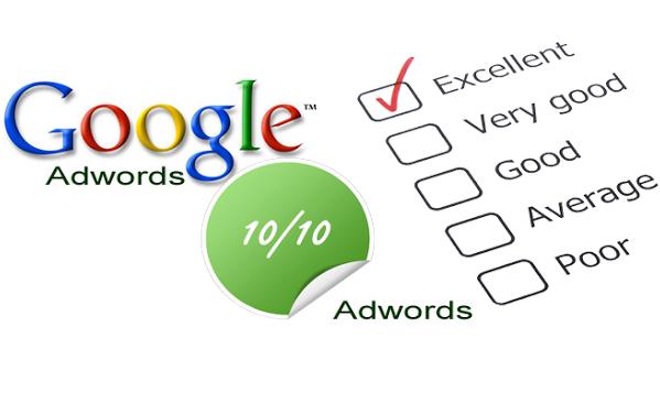 Công ty quảng cáo Google ở Bình Chánh