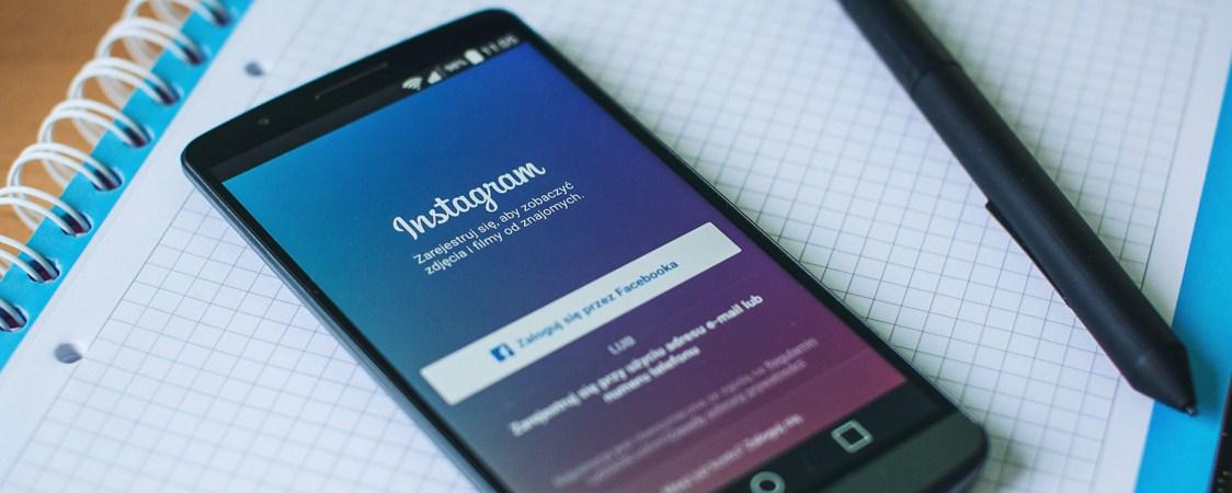 Xây dựng lượng follower khủng trong quảng cáo Instagram P2