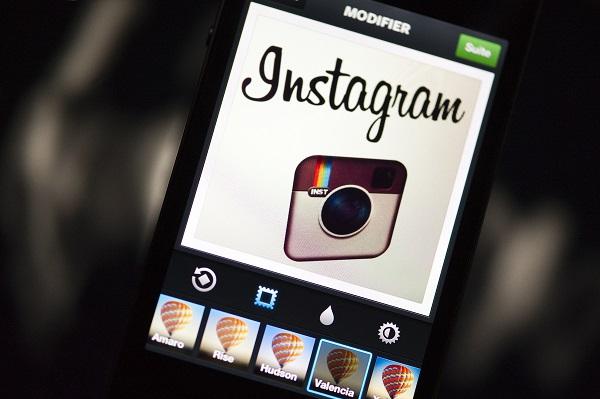14 cách đạt lượt like khủng trong quảng cáo Instagram (P2)