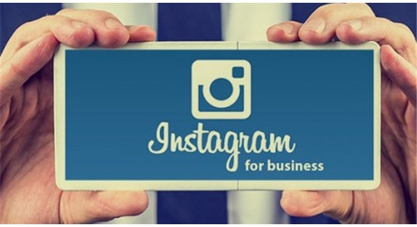 Đẩy mạnh quảng cáo Instagram tăng doanh thu năm 2016