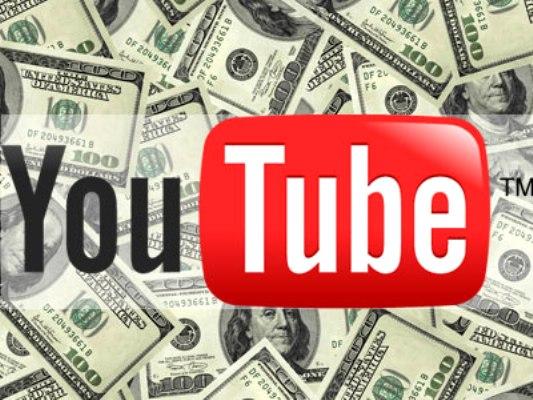 Quảng Cáo Trên Youtube Và Những Ưu Điểm Vượt Trội