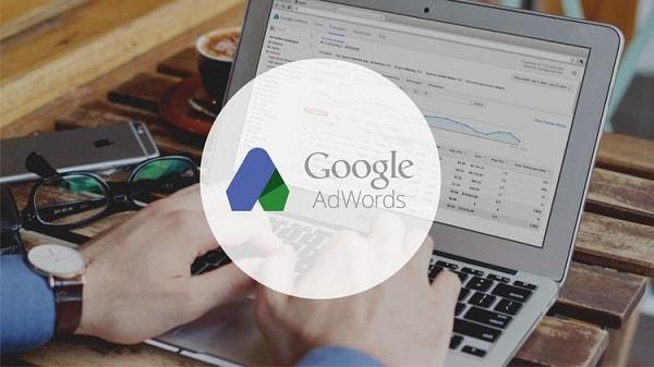 Quảng Cáo Từ Khóa Google Adwords Giá Rẻ (UY TÍN - CHUYÊN NGHIỆP)