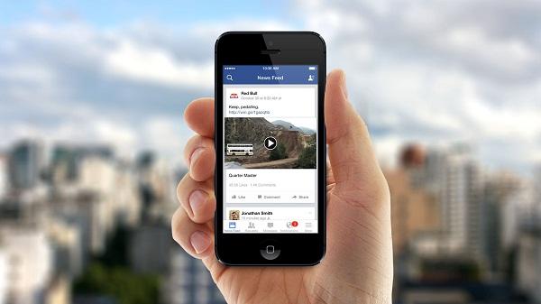 Những Bí Quyết Để Tăng Lượng Người Xem Cho Video Facebook