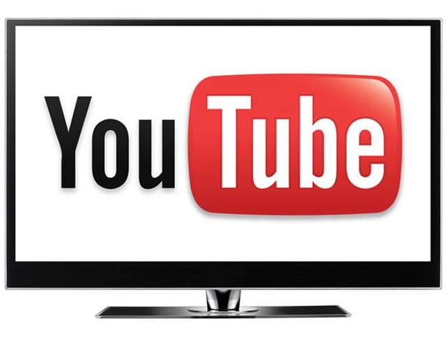 Quy tắc vàng cho quảng cáo Youtube