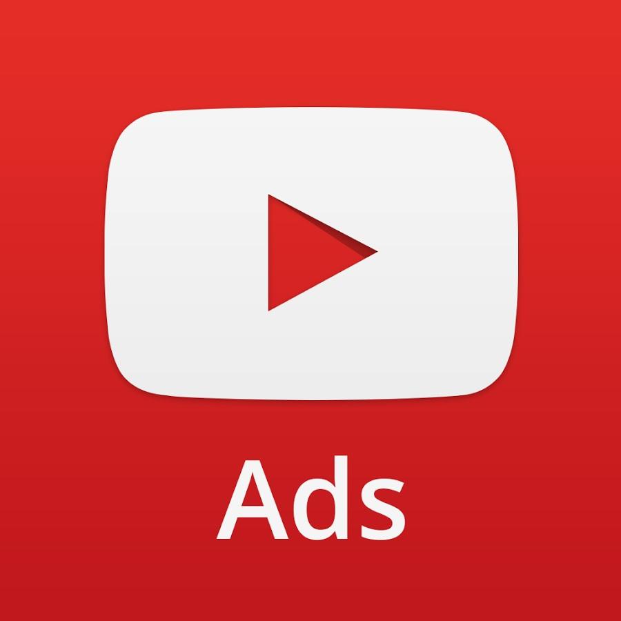 4 Thủ thuật tạo video quảng cáo Youtube chất lượng cao