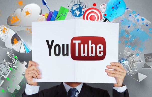 Bí quyết quảng cáo Youtube Hiệu Quả - Tiết Kiệm