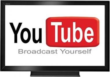 Công cụ quảng cáo youtube tốn phí
