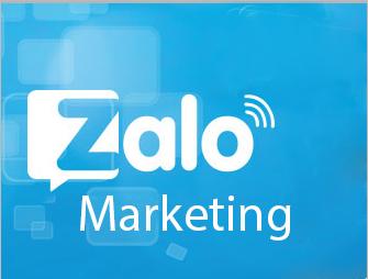 Tại sao quảng cáo Zalo hiệu quả (P2)