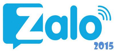Tại sao quảng cáo Zalo hiệu quả (P1)