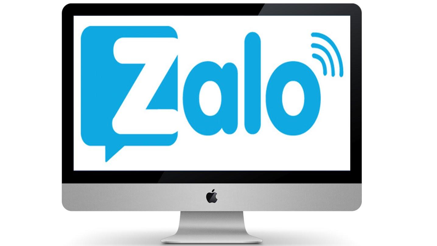 Cách tăng fan Zalo như thế nào?