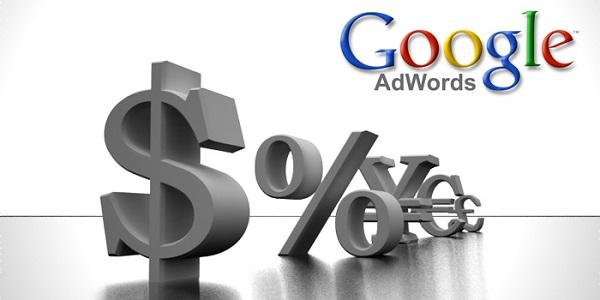 Nội dung quảng cáo Google Adwords