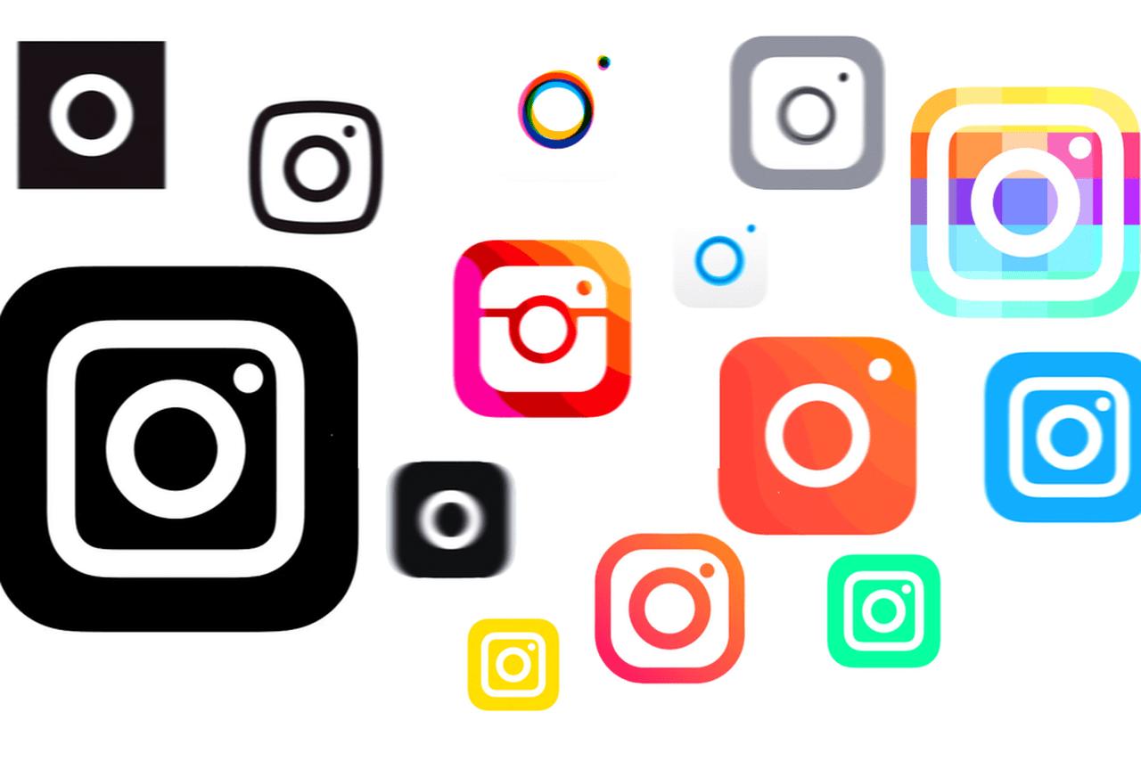 Chưa Dùng Lại, Facebook Vẫn Tiếp Tục Sao Chép Ý Tưởng Của Snapchat