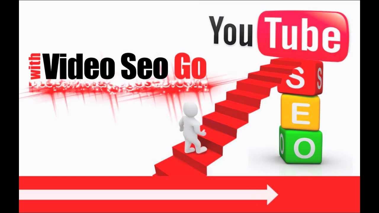 Kinh Nghiệm Seo Video Trên Youtube Hiệu Quả