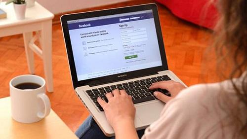 Tăng Lượng Người Xem Tự Nhiên Cho Bài Viết Facebook