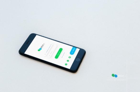 Thiết Kế App Ở Đà Nẵng - Công Ty 8 Năm Kinh Nghiệm
