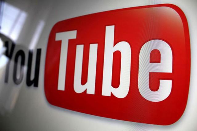 Phát Triển Kênh Youtube, Kiếm Tiền Từ Quảng Cáo
