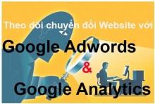 Hướng Dẫn Cách Cài Đặt Chuyển Đổi Trong Google Adwords Nhanh Nhất