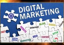 Digital Marketing Là Gì ? Hướng Dẫn Cách Tự Học Digital Marketing Hiệu Quả Nhất